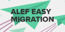 ALEF Easy Migration smallest