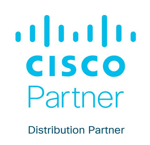 Cisco logo ALEF